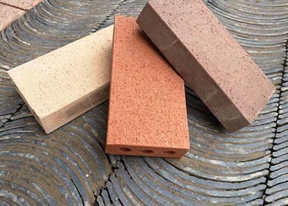 关于古建砖瓦的介绍及其分类